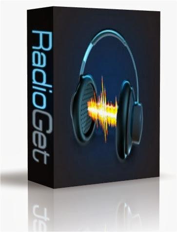 RadioGet Utilmate v.4.5.1.1 Reproductor Musical [Español] 2013-12-28_02h35_42