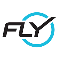 Flywheel Sports - Buckhead