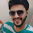 Möin Tiësto avatar image