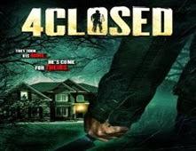 فيلم 4Closed