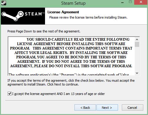 Dota 2 Starter Guide Screenshot+2014-03-27+20.17.10