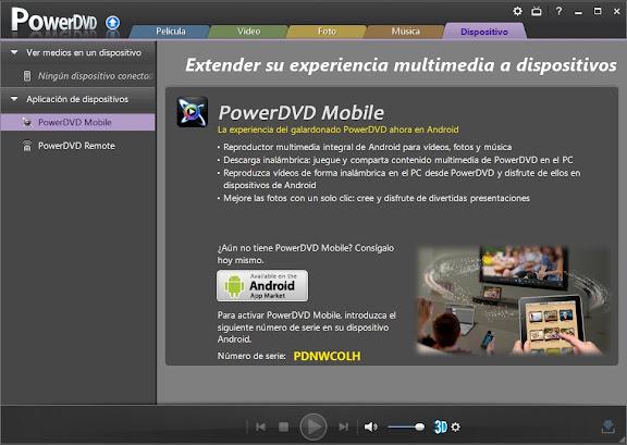 Cyberlink powerdvd 11 0 2024 53
