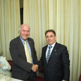 2011-06-08 conviviale relatore Giorgio Tamaro