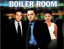 مشاهدة فيلم Boiler Room