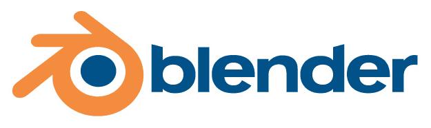 blender-2.70-disponible