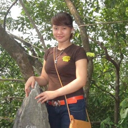Ngo Trinh