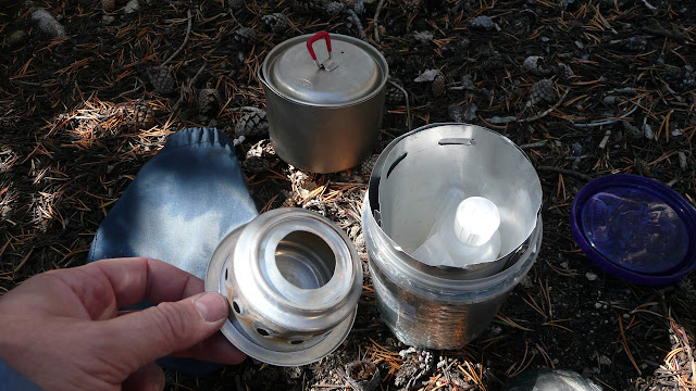 ultralight alcohol stove_8