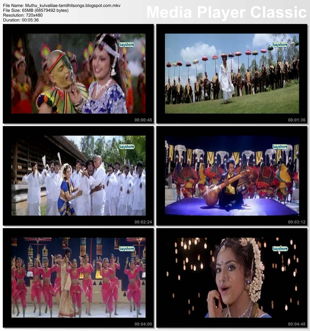tamil album muttu muttu video songs free download mp4