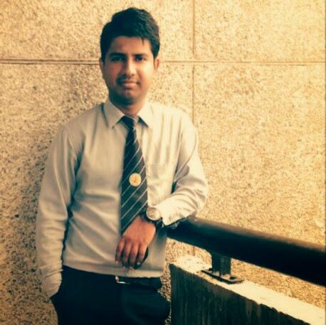 sandeep uniyal review