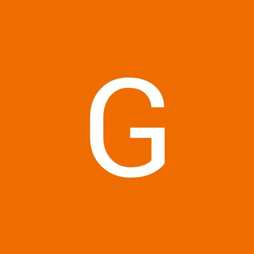 Geeta Sikka's avatar