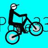 Pade33