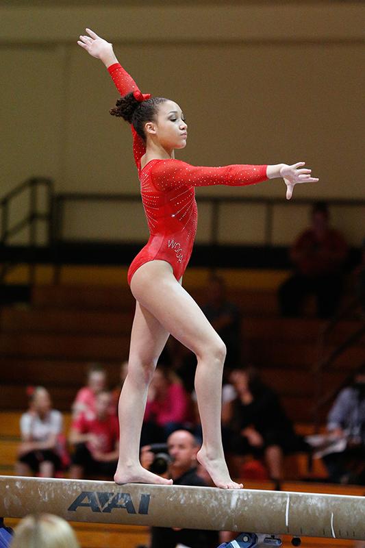 sportsplex gymnastics meet scores online