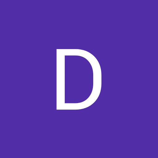 Denis F13 avatar
