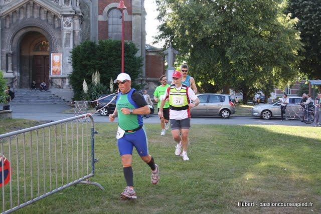 100km (24h) de Steenwerck (59): 16-17 mai 2012 43