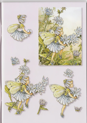 3D Mini 01 - Flower Fairies - 04.jpg