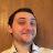 Dave V avatar image