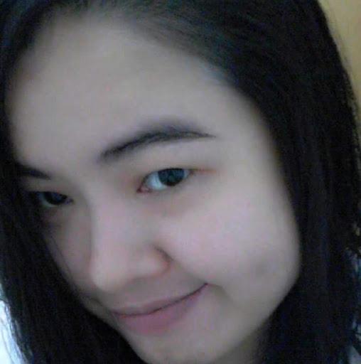 Jelly Thái