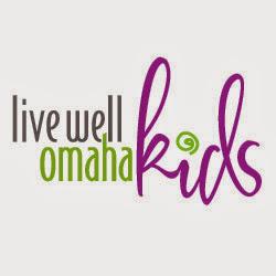 "Diane ""Live Well Omaha Kids"" Roberts"