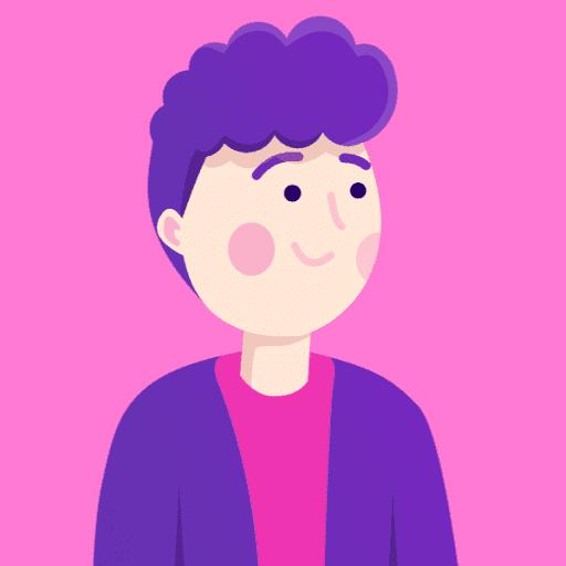 Ali Ghanbari