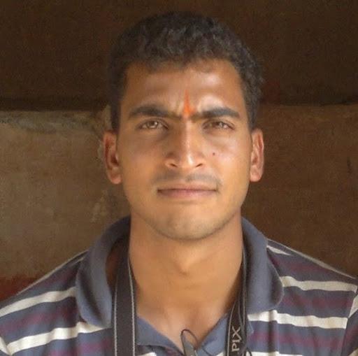 Sohit Sagar