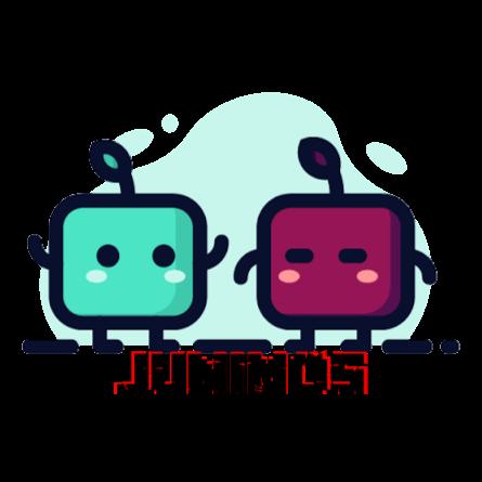 RockGhost GamerTV