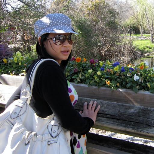 Tammy Ta Photo 17