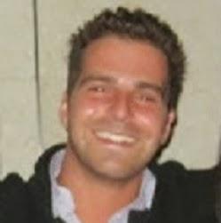 Joshua Spitz