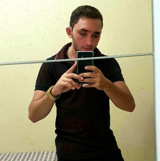 Gilson Andrade
