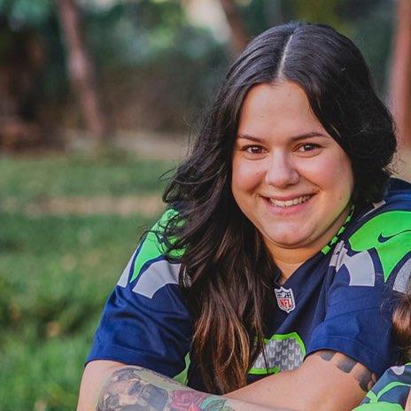 Nicole Saldana
