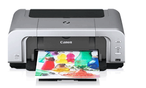 Canon PIXMA iP4200 drivers Download for win mac linux