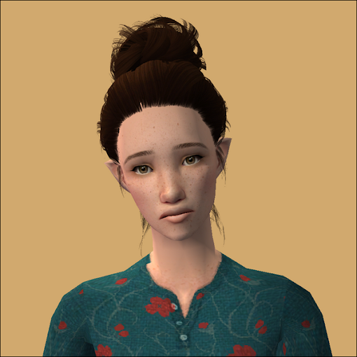 Sims2EP9+2013-07-18+23-54-13-00.png