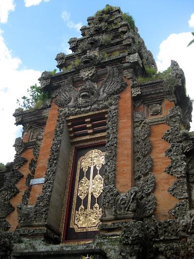 Art, Bali