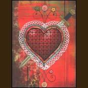 Love Spell Image
