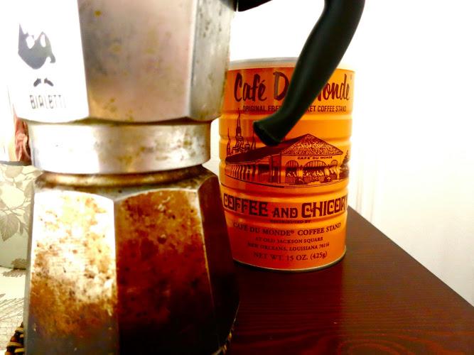 coffee, coffee cocktails