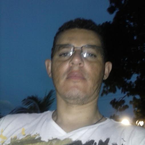 Givanildo Moraes