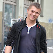 Yaroslav P