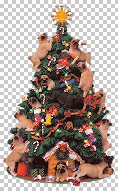 Pug_Christmas_Tree_LDM.jpg