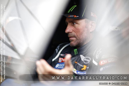xraid.stage3_dakar2014_19.jpg