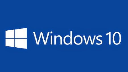 windows_10_blue.jpg