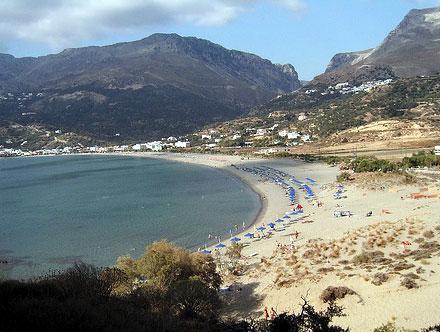 Plaze na Kritu