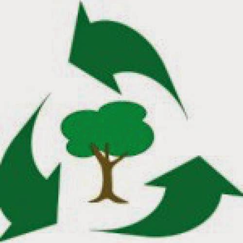 Sustainable Energy Production Through Biomass Briquette Plant