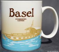 Zwitserland - Basel www.bucksmugs.nl