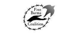 Free Burma Coalition