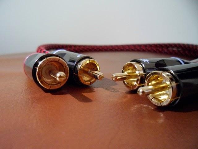 Dayloagiare.com Dây loa,dây tín hiệu,Nguồn,Lọc điện dây HDMI,Optical,Coax