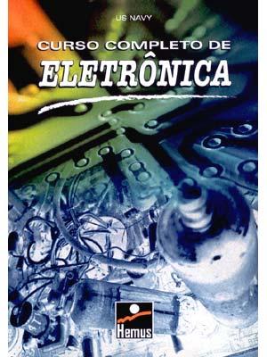 Download - Curso Completo de Eletrônica