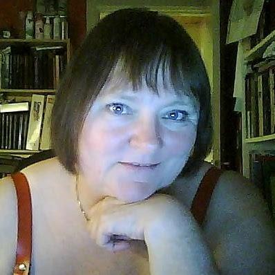 Marianne Vogtmann