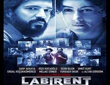 مشاهدة فيلم Labirent
