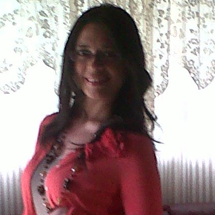Jacqueline Pineda Photo 17