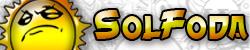 SolFoda