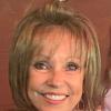 Sylvia Barr